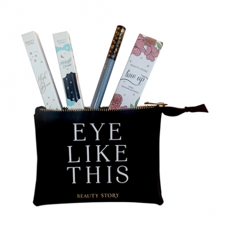 Eye Like This Pouch
