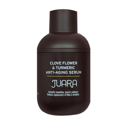 Juara Clove Flower & Turmeric Anti-Aging Serum