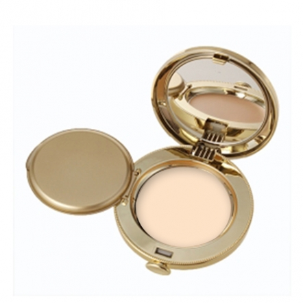 The History of Whoo Gong Jin Hyang Mi Skin Cover Pact
