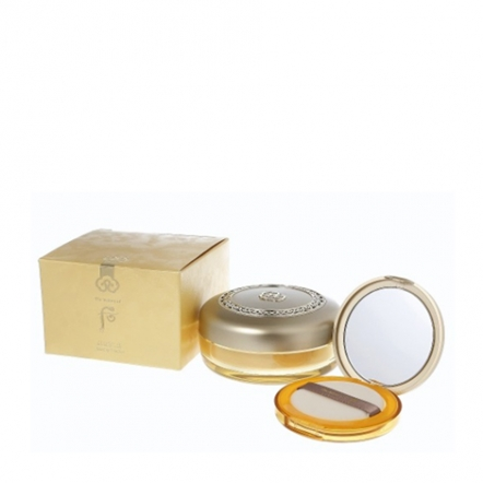 The History of Whoo Gong Jin Hyang Mi Jewerly Powder