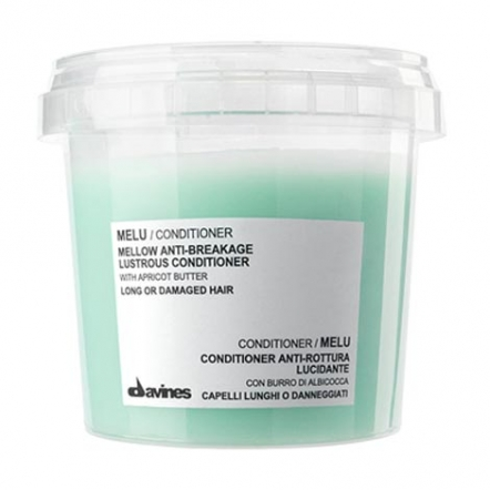 Davines Italy Melu Conditioner for Long or Damaged Hair 250ml