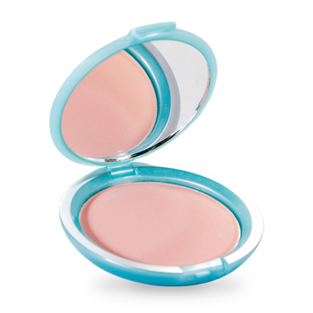 Everyday Luminous Compact Powder