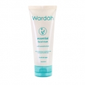 Essential Face Mask 60 ml