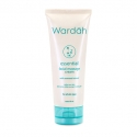 Essential Facial Massage Cream 60 ml