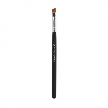 Masami Shouko Small Angled Brush