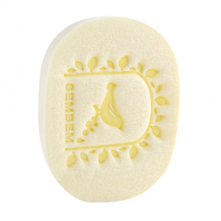 Sembem Facial Cleansing Sponge