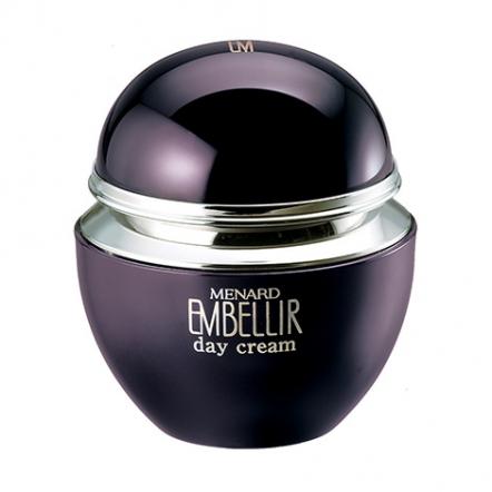 Menard Embellir Day Cream