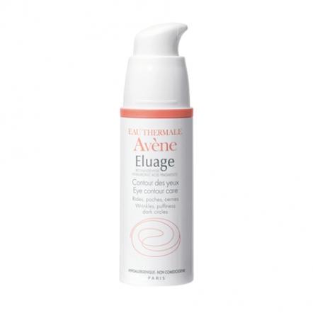Avene Eluage Eye Contour Care 15ml