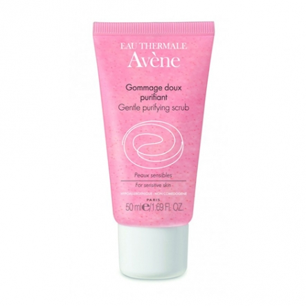 Gentle Purifying Scrub 50ml