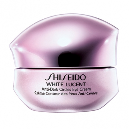 Anti Dark Circles Eye Cream
