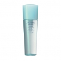 Pureness Refreshing Cleansing  Water