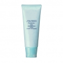 Pureness Deep Cleansing Foam