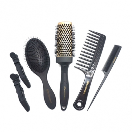 Beauphoria Big Hair Secret Kit