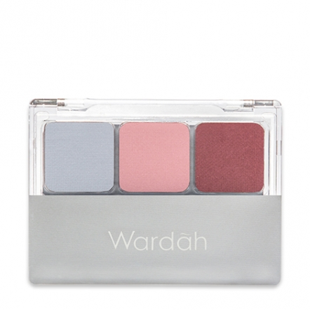 Eye Shadow - 3.3gr