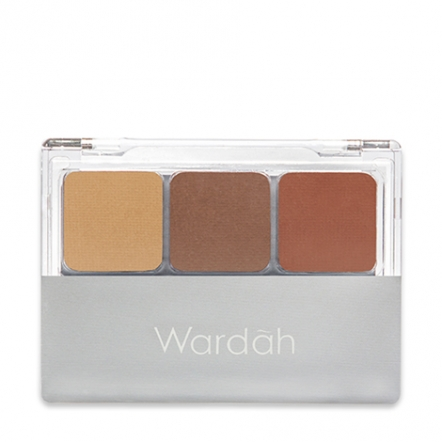 Eye Shadow - 4.2gr