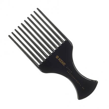 Kent SPC86 - Afro Comb