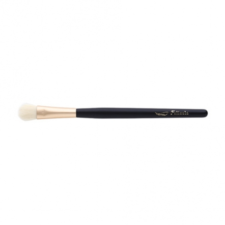 Felicela L Eyeshadow Brush FEBR700