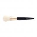 Round Shape Cheek Brush FEBR1500