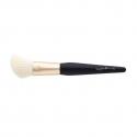 Skew Line Cheek Brush FEBR1501