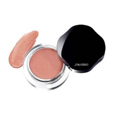 Shimmering Cream Eyecolor