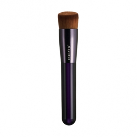 Shiseido Brush for Perfect Foundation