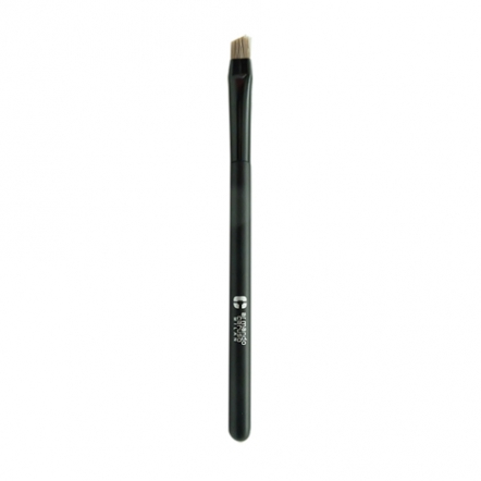 46 Brow Brush