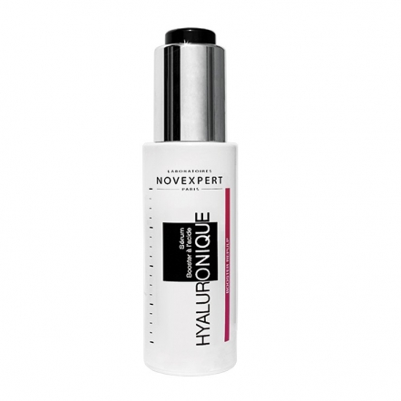 Novexpert Booster Serum Hyaluronic Acid - 30ml