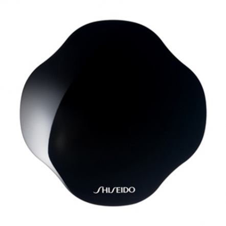 Shiseido Case for Sheer and Perfect Compact Foundation