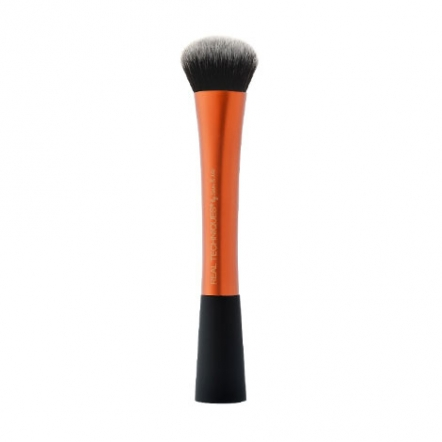 Real Techniques Expert Face Brush - 1411