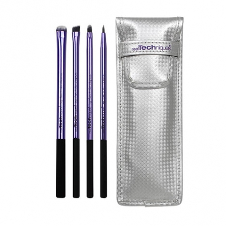 Eyelining Set Limited Edition - 1437