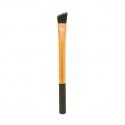 Concealer Brush - 1429