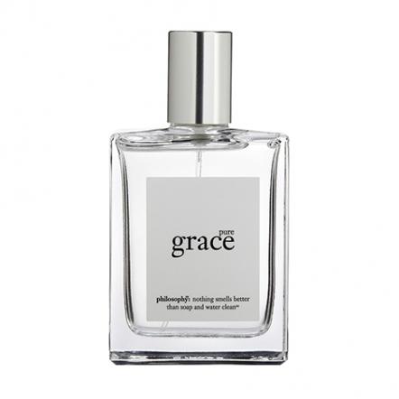 Pure Grace Fragrance