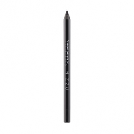 Chrome Eyeliner Gel
