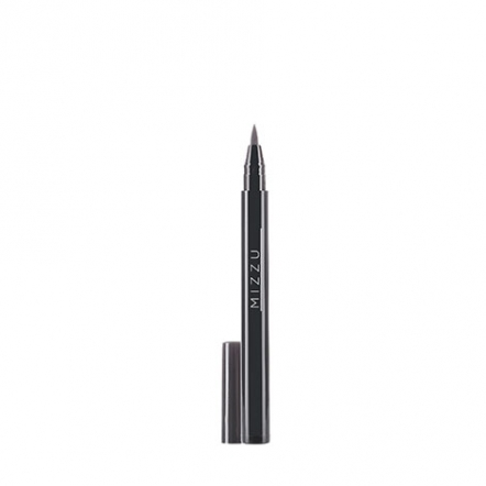 Eyeliner Pen Perfect Wear
