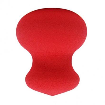 Masami Shouko LightBulb Blender - Red