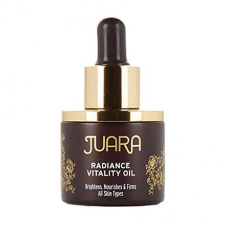 Radiance Vitality Oil