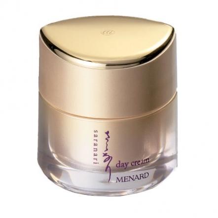 Menard Saranari Day Cream