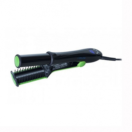 I-Styler Silk Smooth Plus - Hair Curler TKD-22