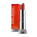 Color Sensational Rebel Bouquet Lipstick