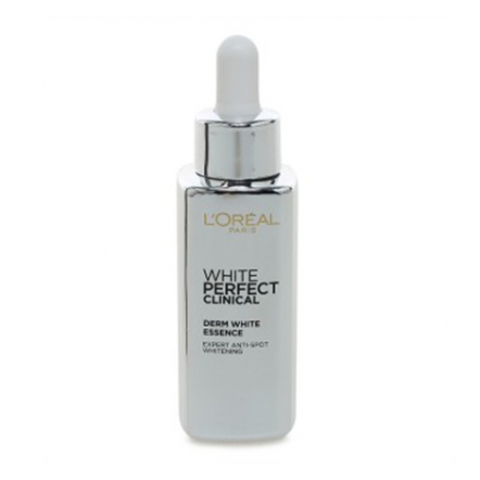 White Perfect Clinical Derm White Essence - White Perfect