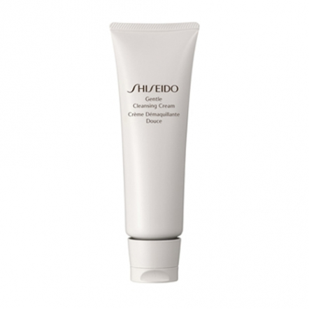 Gentle Cleansing Cream - 125 ml
