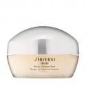 Ibuki Beauty Sleeping Mask - 80 ml