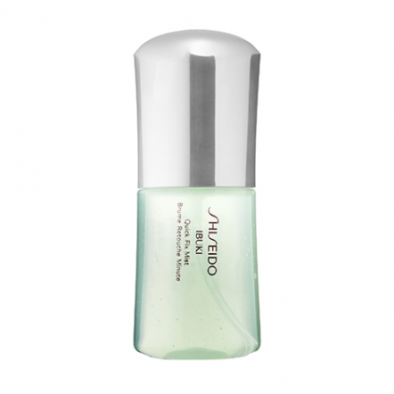 Ibuki Quick Fix Mist - 50 ml