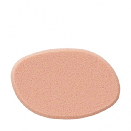 Sponge Puff Square - For Wet & Dry Foundation