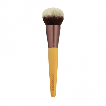 Ecotools 1305 Blending & Bronzing Brush