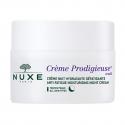Crème Prodigieuse Anti-Fatique Moisturizing Cream for All Skin Types 50ml
