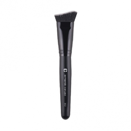 302 Sculpting Face Brush