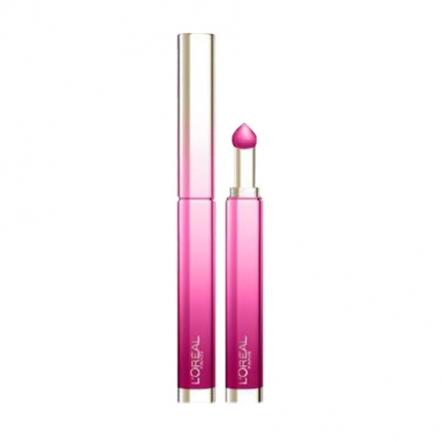 Lipstick Tint Caresse