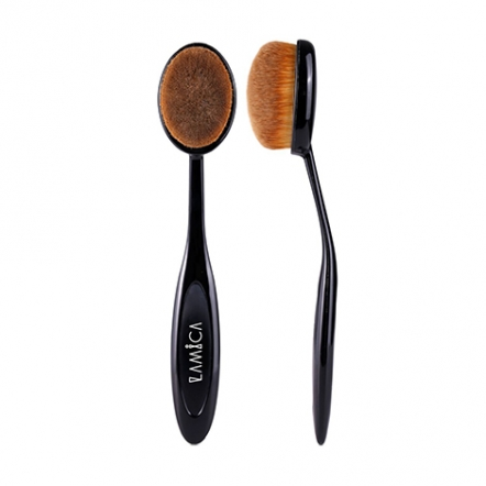 Oval Brush - Medium