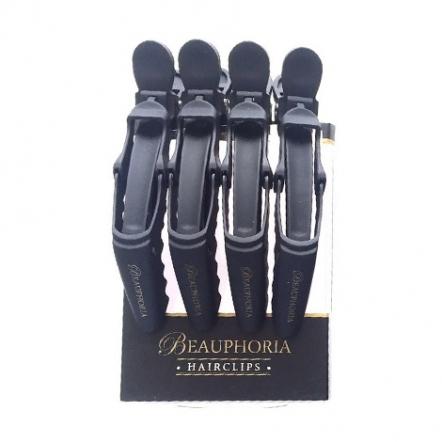 Beauphoria Hairclips BR03